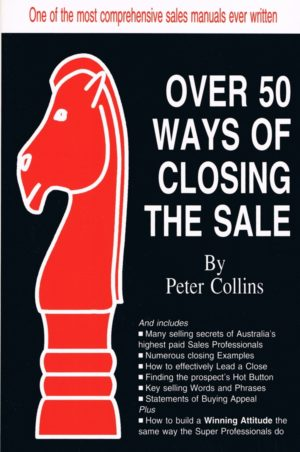 50-ways-of-closing-the-sale