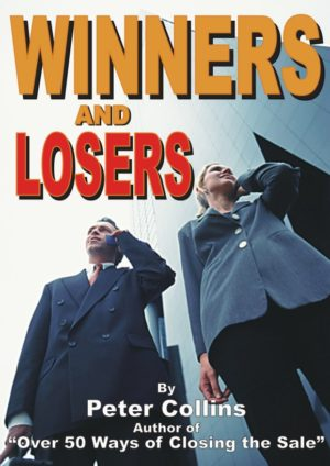 Winners and Losers - Colour