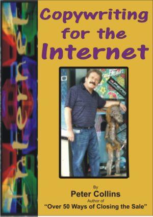 Copywriting for the Internet - Colour