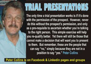 information-trial-presentations