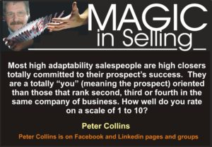 magic-high-adaptability