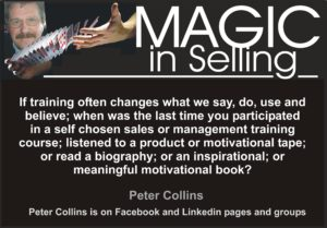 magic-if-training