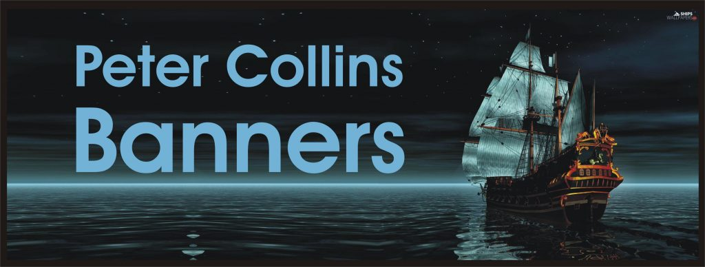 peter-collins-banners