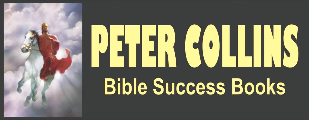 peter-collins-bible-success-books