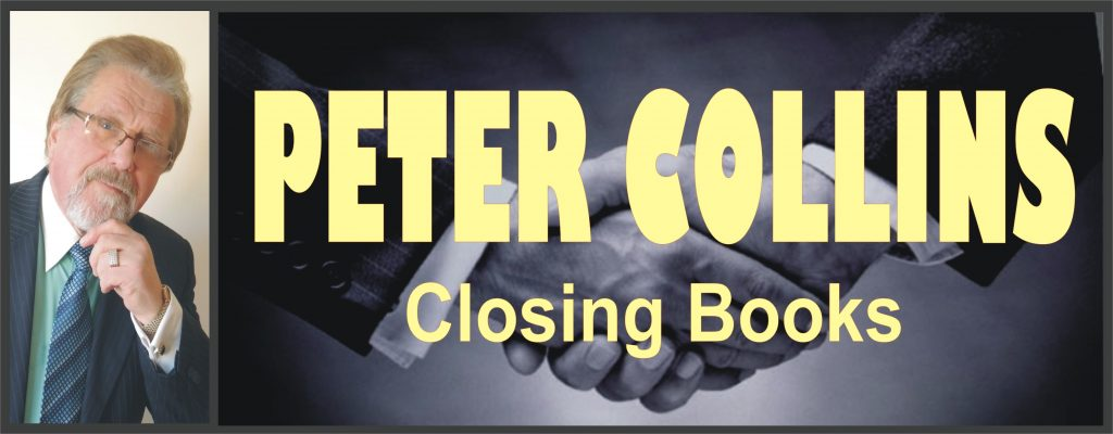 peter-collins-closing-books