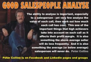pro-seller-good-salespeople-analyse