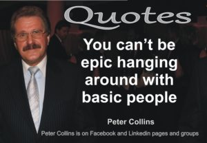 quotes-epic-and-basic