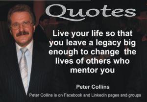 quote-a-mentors-life