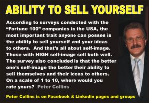 quote-ability-to-sell-yourself