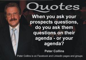 quote-agenda-questions