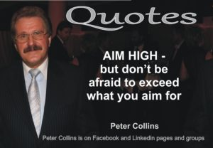 quote-aim-high