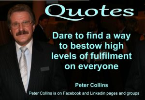 quote-bestow-high-levels