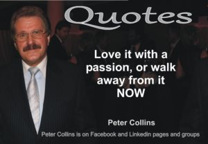 quote-love-it-with-a-passion