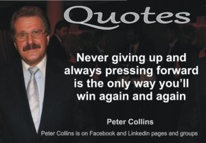 quote-never-giving-up