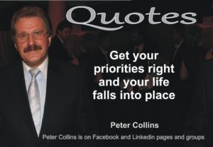 quote-priorities