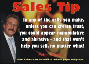 sales-tip-create-trust