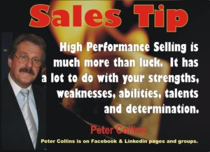 sales-tip-high-performance
