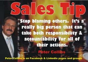 sales-tip-stop-blaming-others
