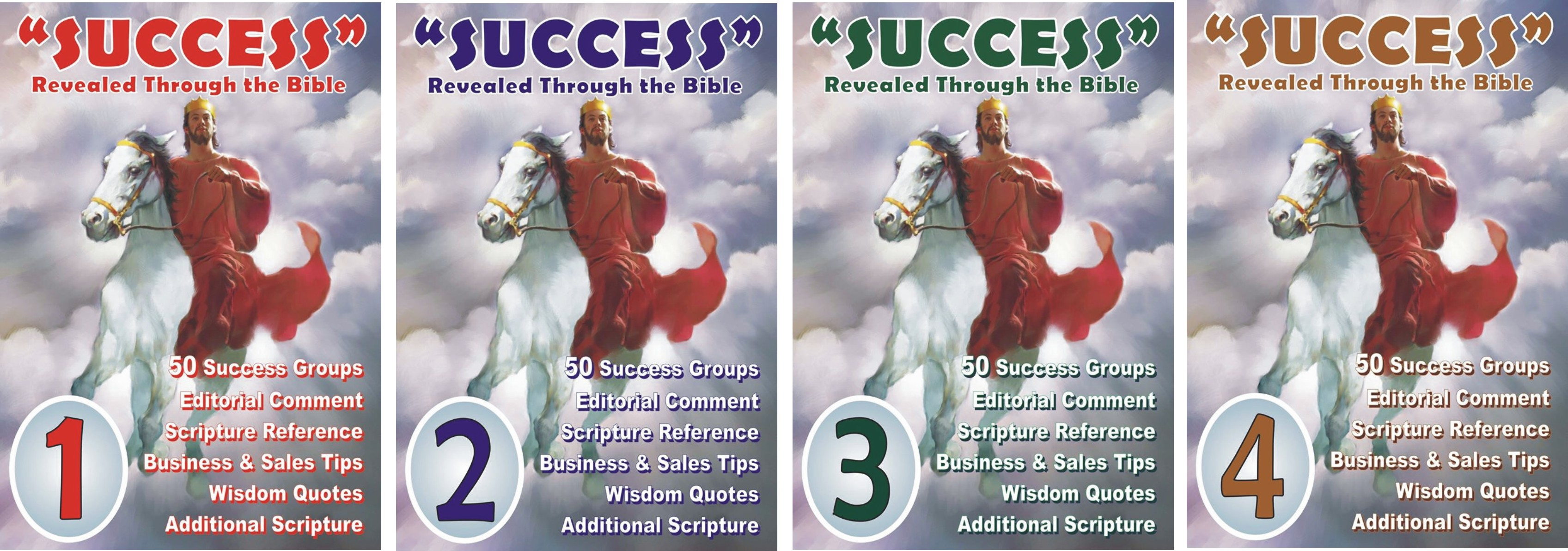success-revealed-through-the-bible-montage