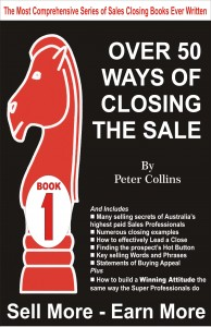 50 Ways Closing 01