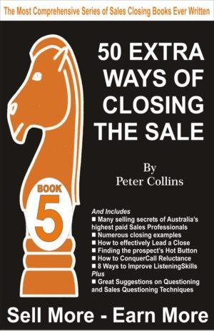 50 Ways Closing 05