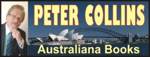 peter-collins-australiana-books