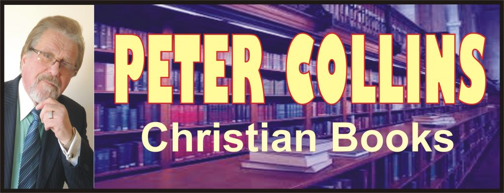 peter-collins-christian-books