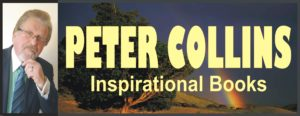 peter-collins-inspirational-books