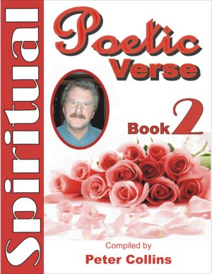 poetic-verse-book-2