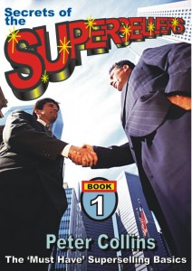 Secret of the Supersellers 01