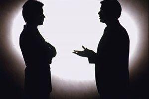 Referrals - Your Best Sales Advantage