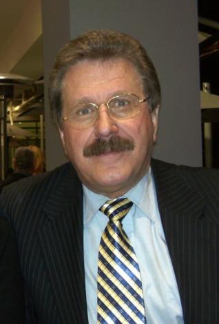 Peter Collins 04