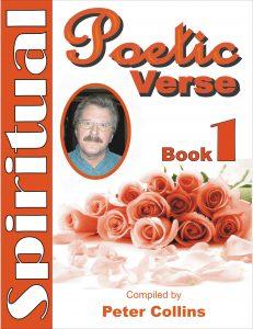 Poetic Verse - Book 1