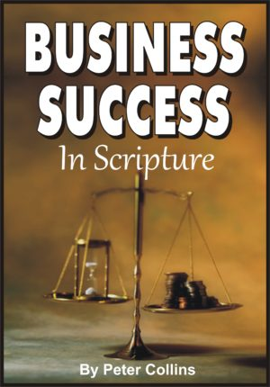 business-success-in-scripture
