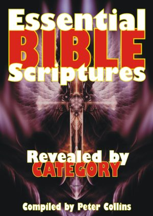 essential-bible-scriptures-by-category