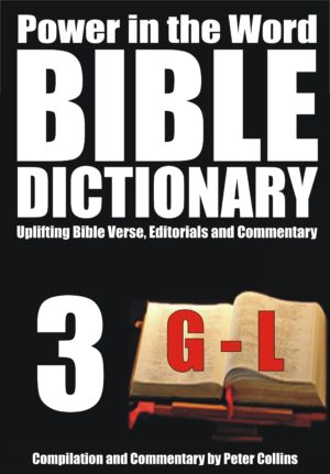 power-in-the-word-bible-dictionary-3