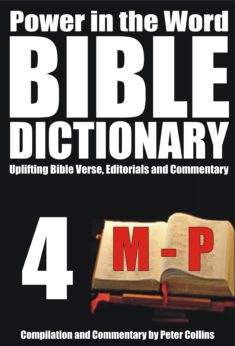 power-in-the-word-bible-dictionary-4