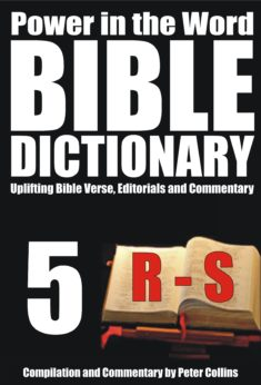 power-in-the-word-bible-dictionary-5