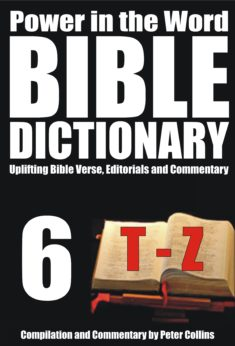 power-in-the-word-bible-dictionary-6