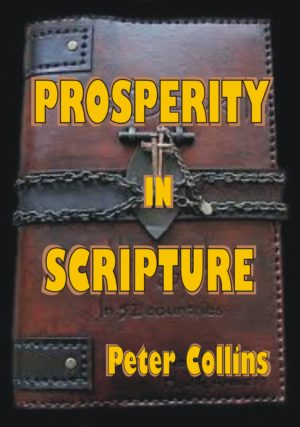prosperity-in-scripture