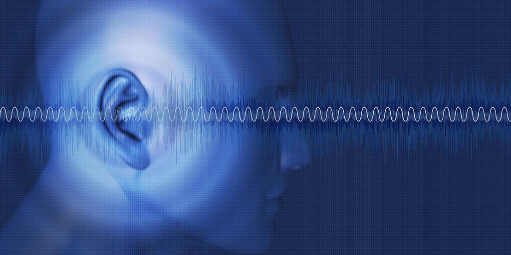 20 Ways to Improve Listening Skills