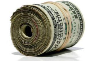 Abundance, Prosperity and Money