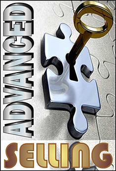 Advanced Selling
