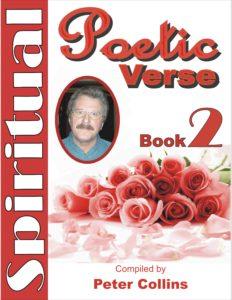Poetic Verse - Book 2