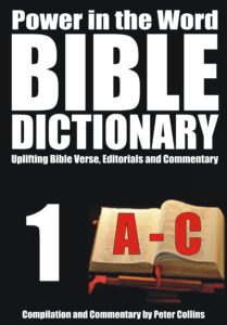 Power-in-the-Word-Bible-Dictionary-1