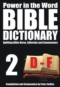 Power-in-the-Word-Bible-Dictionary-2