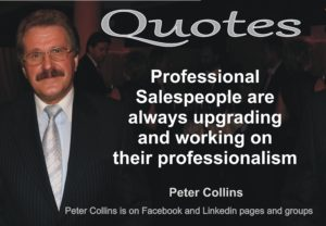 Quote-Professional-Salespeople