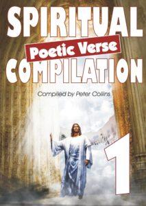 Spiritual Poetic Verse Compilation - 01
