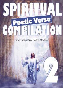 Spiritual Poetic Verse Compilation - 02