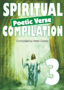 Spiritual Poetic Verse Compilation - 03
